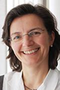 Frau Dr. med. Johanna Sorodoc-Otto