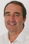 Herr Dr. med. Paul Breitenberger