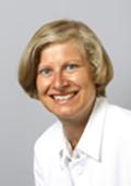 Frau Prof. Dr. med. Kirsten de Groot