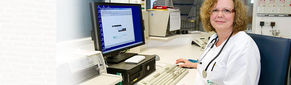 Web-Header Aachen (DZ, 30120000)