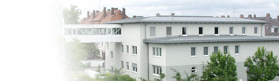 Header-Motiv KfH e.V. Regensburg