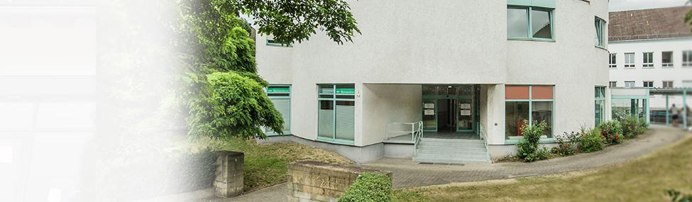 Web-Header Eisenach (DZ, 45620000)