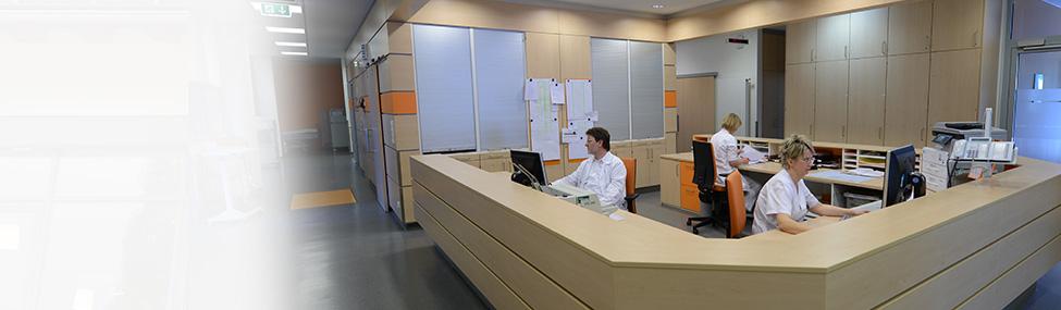 Web-Header Bautzen (DZ, 45920000)