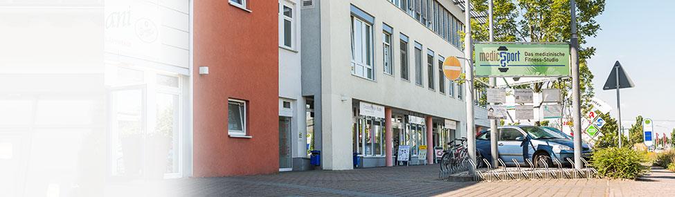 Header-Motiv KfH e.V. Groß-Umstadt