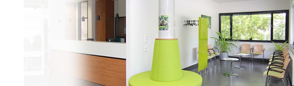 Web-Header Leipzig (DZ, 78420000)