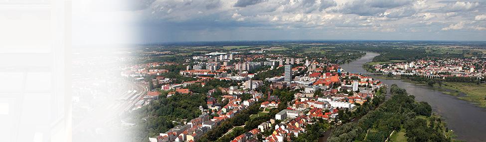 Web-Header Frankfurt an der Oder (DZ, 78620000)