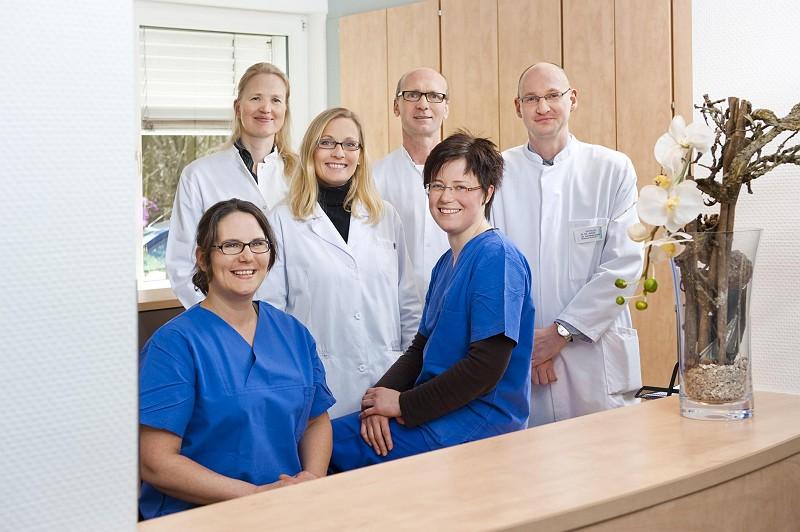Kfh Nierenzentrum Osnabrück Startseite Dialyse Nephrologie